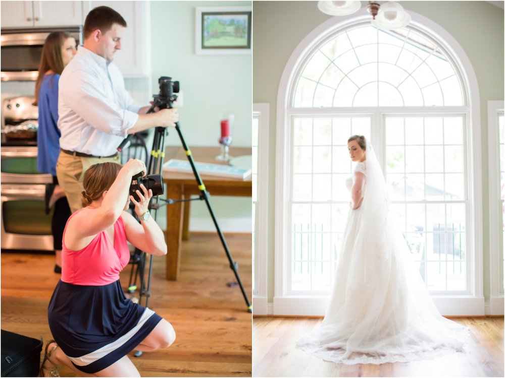 Somerville 1-Getting Ready-817_anna grace photography baltimore maryland and virginia wedding photographer behind the scenes wedding photo.jpg