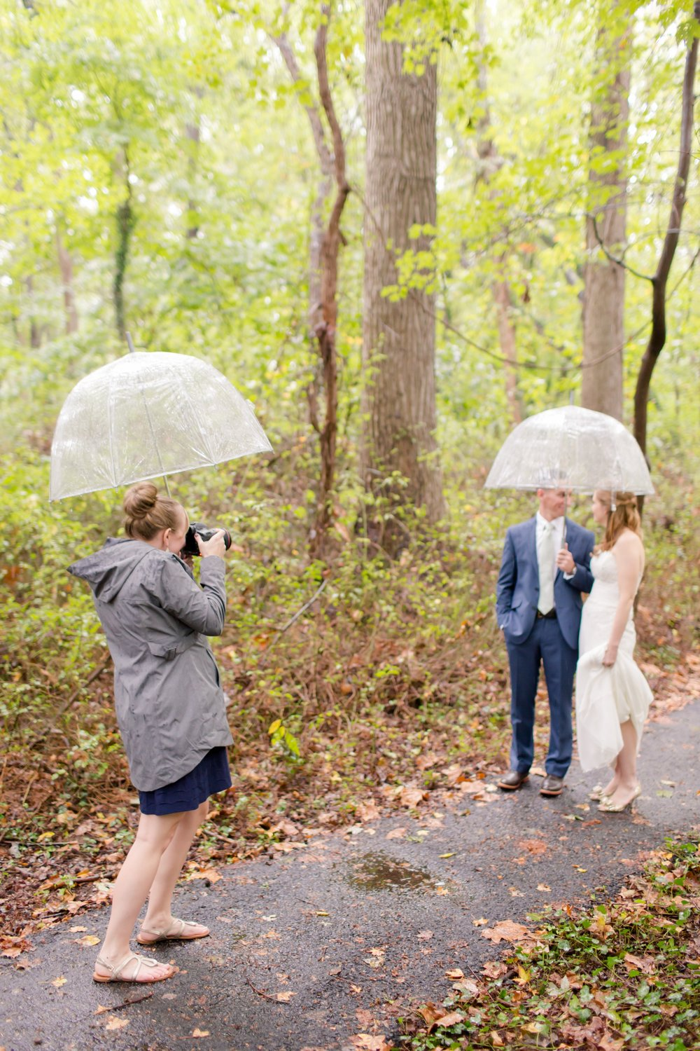 Martin 3-Bride & Groom Portraits-981_anna grace photography baltimore maryland and virginia wedding photographer behind the scenes wedding photo.jpg