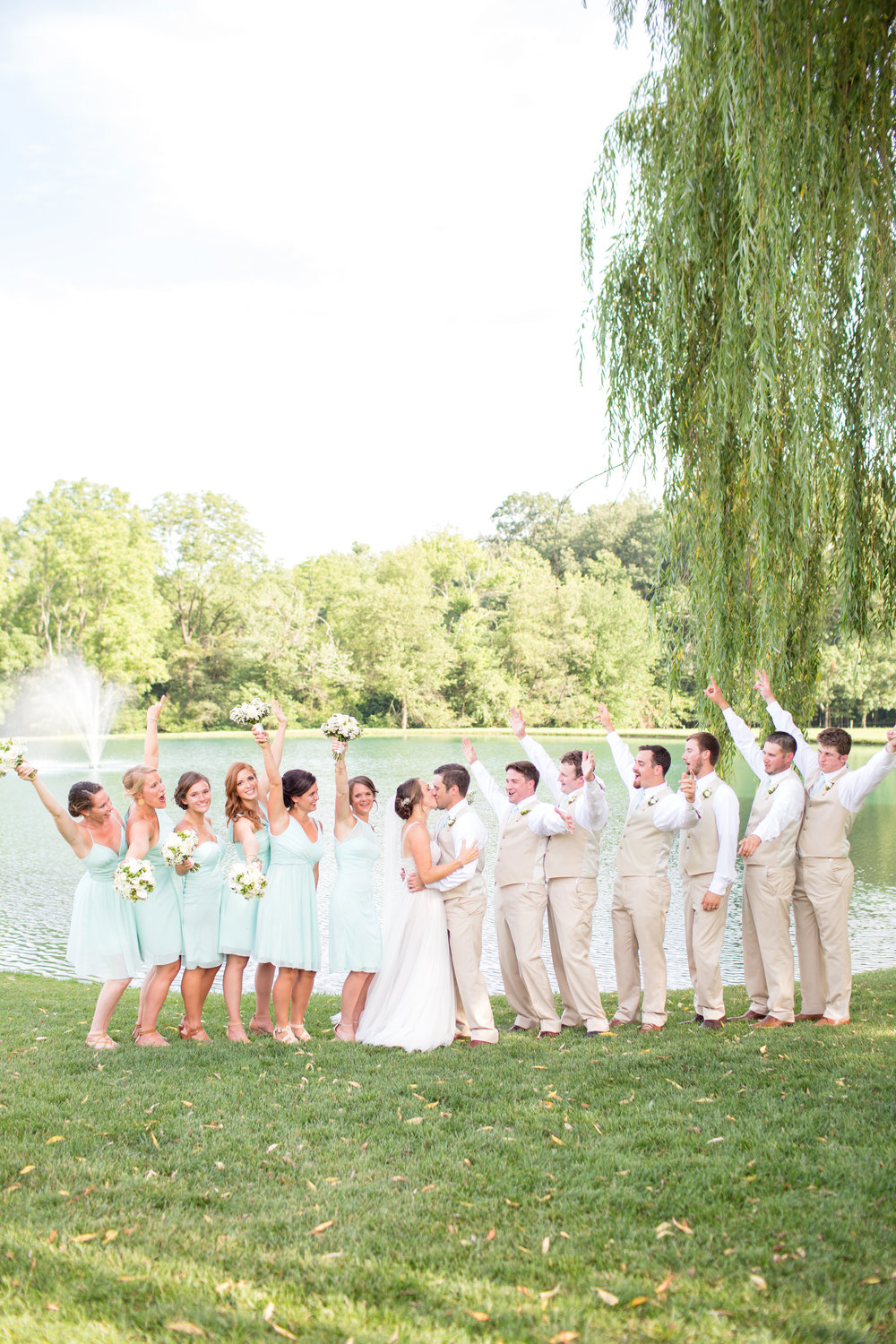 Herndon 2-Bridal Party-620.jpg