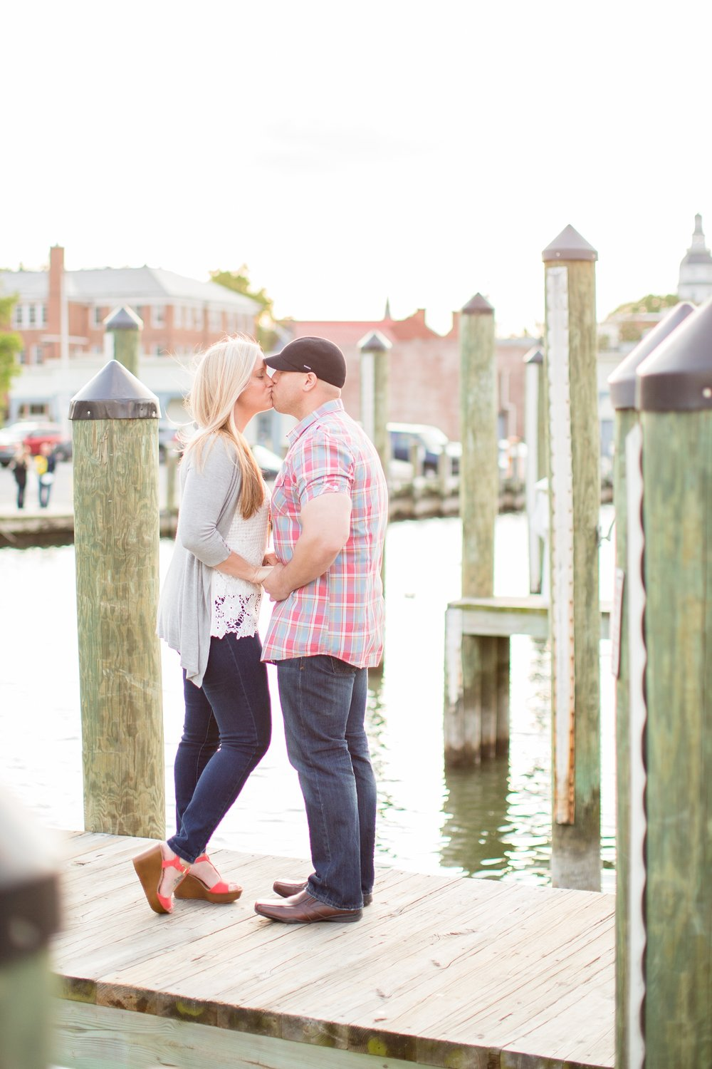 Shauna & Keith Engagement-140_anna grace photography maryland engagement photographer downtown annapolis photo.jpg