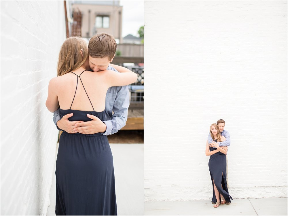 Erin & Jackson Engagement-364_anna grace photography nashville tennessee engagement photographer destination photographer photo.jpg