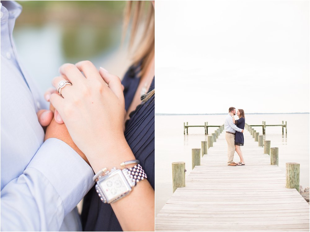 Kim and Jim Engagement-146_anna grace photography herrington on the bay annapolis maryland engagement photographer photo.jpg
