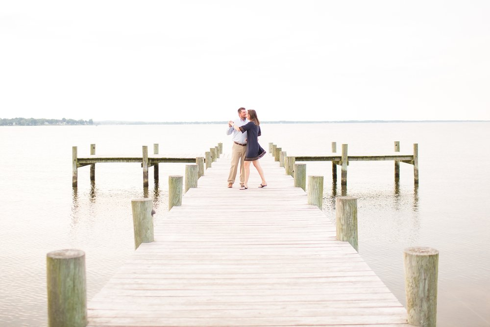 Kim and Jim Engagement-203_anna grace photography herrington on the bay annapolis maryland engagement photographer photo.jpg