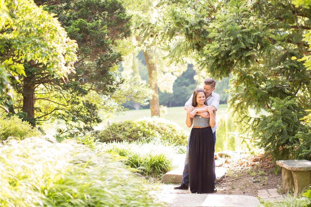 Clare & Nick Engagement-46_anna grace photography brookside gardens maryland engagement photographer photo.jpg
