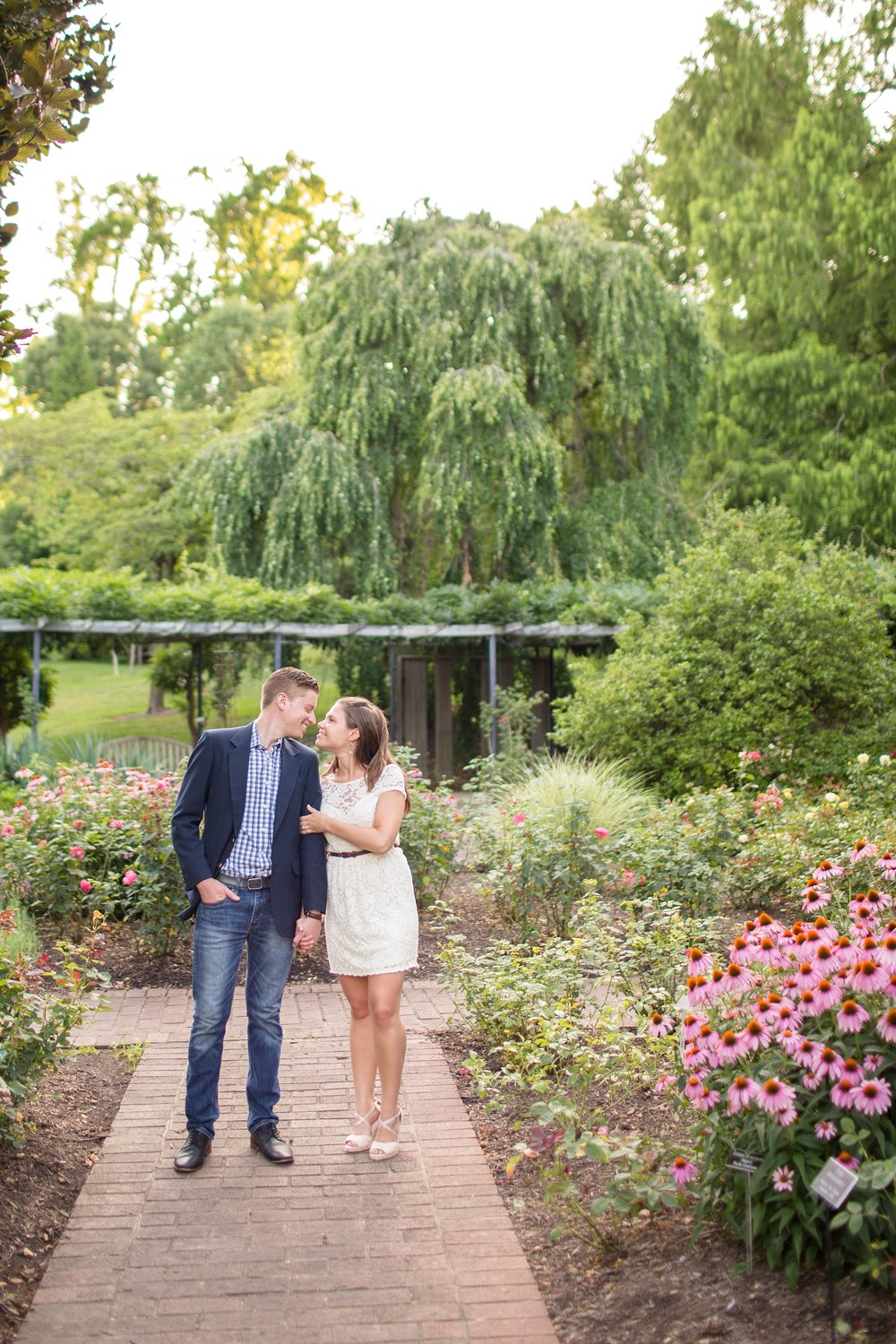 Clare & Nick Engagement-168_anna grace photography brookside gardens maryland engagement photographer photo.jpg