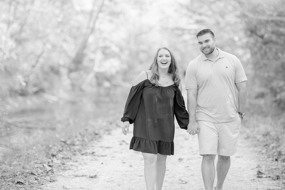 Mike & Missy Engagement-53_anna grace photography bethesda maryland engagement photographer swains lock engagement photo.jpg