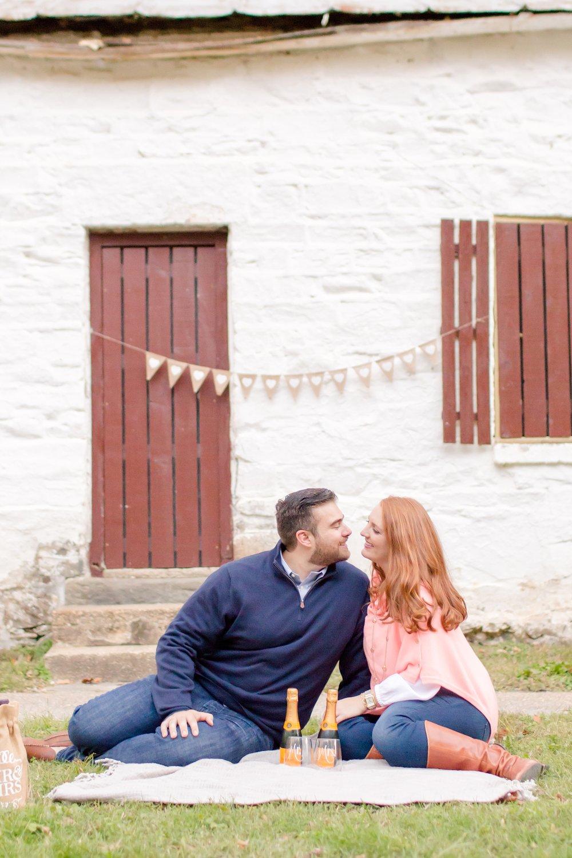 Mike & Missy Engagement-251_anna grace photography bethesda maryland engagement photographer swains lock engagement photo.jpg