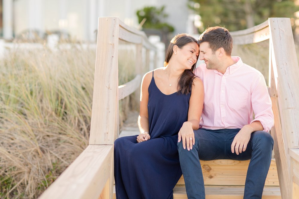 Katie & Chris Engagement-240_anna grace photography bethany beach engagement photographer photo.jpg