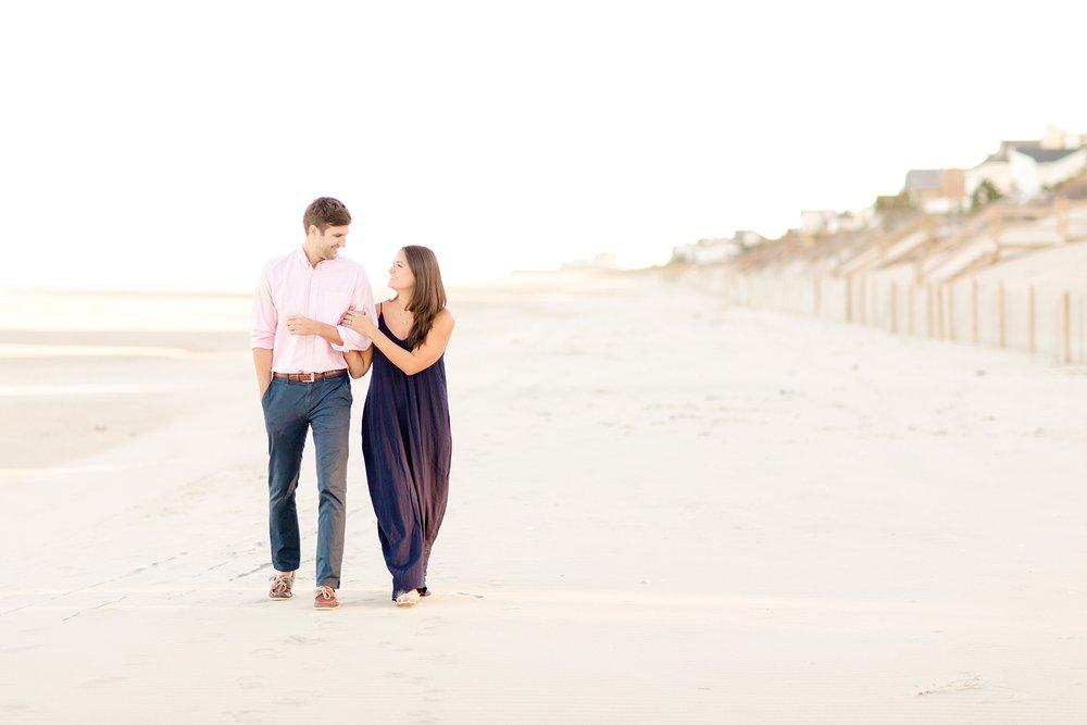 Katie & Chris Engagement-339_anna grace photography bethany beach engagement photographer photo.jpg
