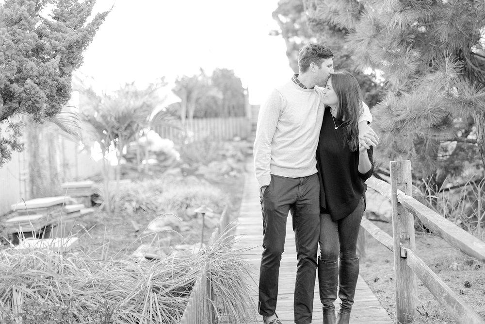 Katie & Chris Engagement-372_anna grace photography bethany beach engagement photographer photo.jpg