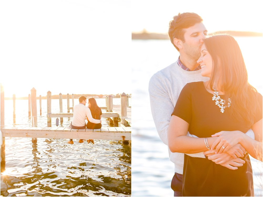 Katie & Chris Engagement-426_anna grace photography bethany beach engagement photographer photo.jpg