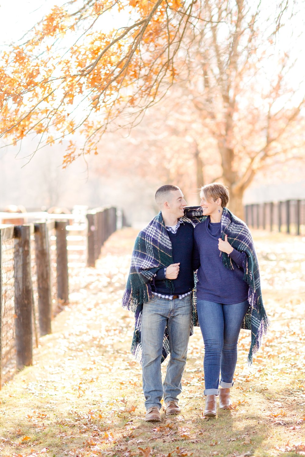 Emily & Joe Engaged-247_anna grace photography baltimore maryland wedding and engagement photographer helmore farm photo.jpg