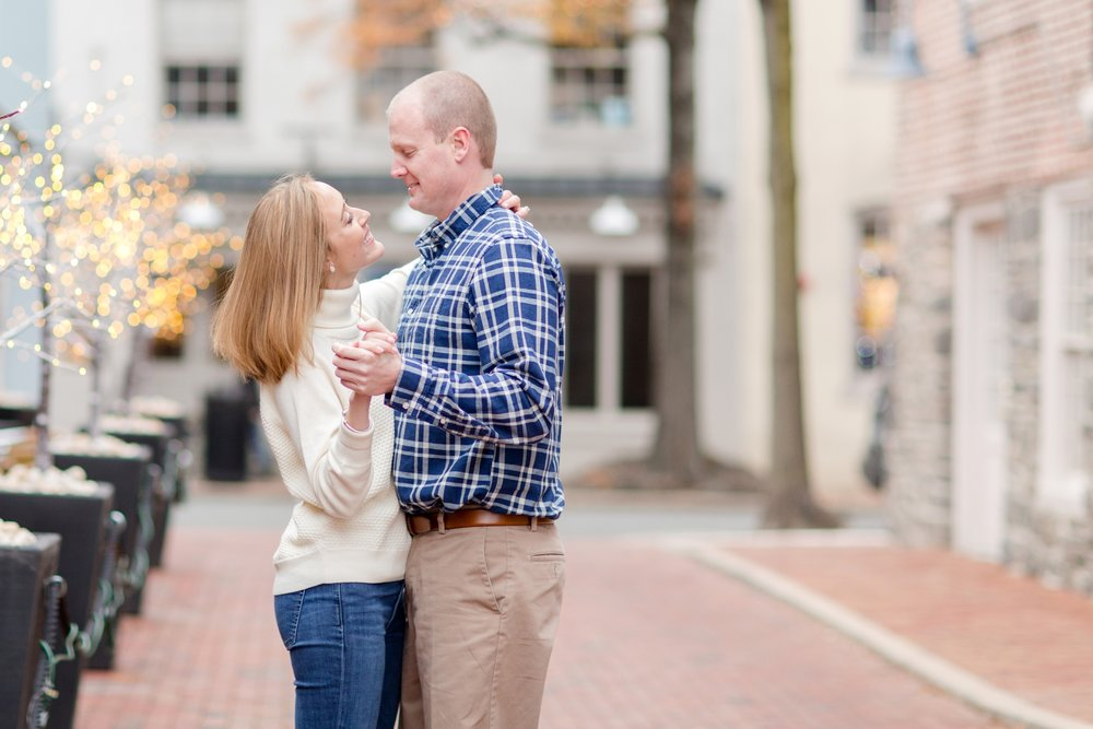Kristin & Matt Engagement-358_anna grace photography old town alexandria virginia engagement and wedding photographer photo.jpg