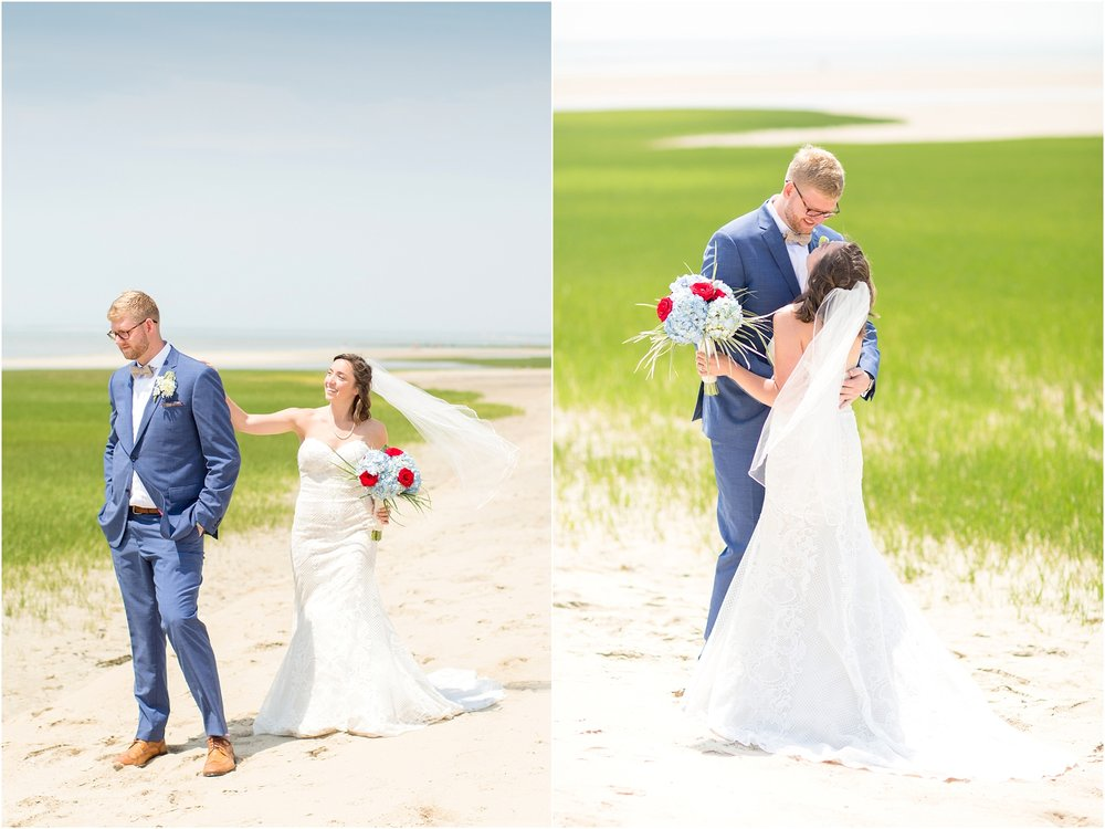 Goodman 2-First Look-182_anna grace photography wellfleet cape cod massachusetts destination wedding photographer Chequessett Yacht and Country Club wedding photo.jpg