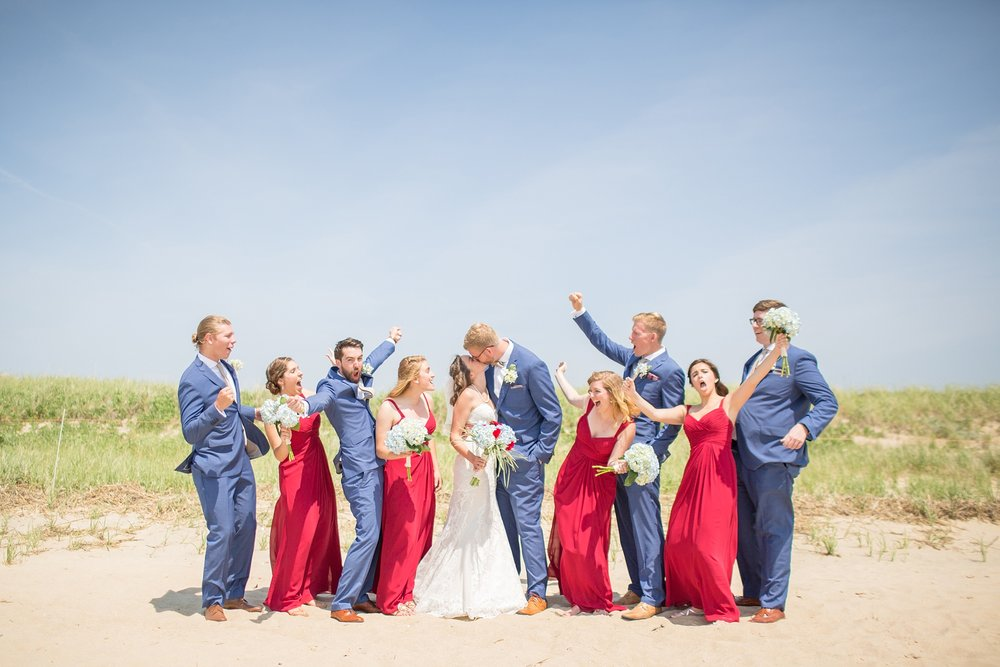 Goodman 4-Bridal Party-284_anna grace photography wellfleet cape cod massachusetts destination wedding photographer Chequessett Yacht and Country Club wedding photo.jpg