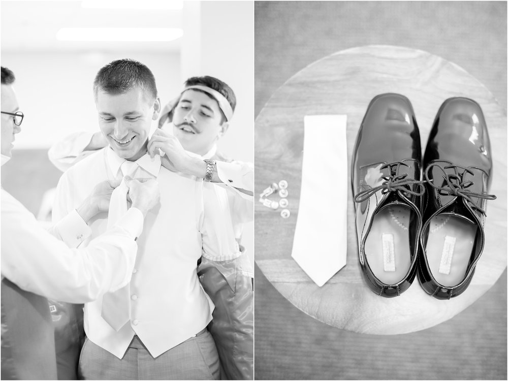 Mroz 1-Getting Ready-28_anna grace photography top of the bay maryland wedding photographer photo.jpg