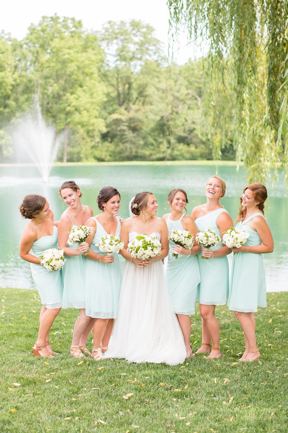 Herndon 2-Bridal Party-223_anna grace photography baltimore maryland wedding photographer pond view farm photo.jpg