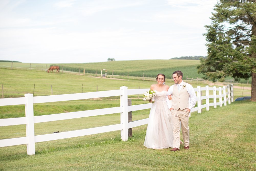Herndon 5-Bride & Groom Portraits-787_anna grace photography baltimore maryland wedding photographer pond view farm photo.jpg