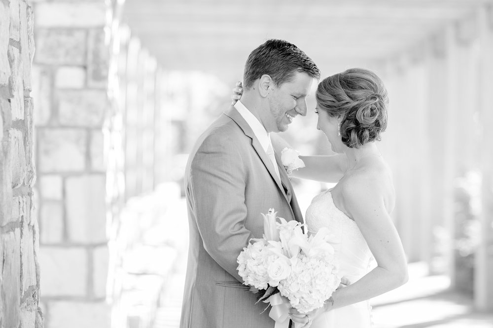 Diers 3-Bride & Groom Portraits-515_anna grace photography charlotte north carolina wedding photographer photo.jpg