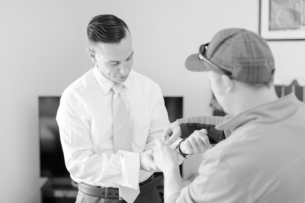 Martin 1-Getting Ready-736_anna grace photography virginia wedding photographer old town alexandria athenaeum wedding photo.jpg