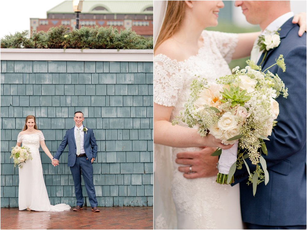 Martin 3-Bride & Groom Portraits-1245_anna grace photography virginia wedding photographer old town alexandria athenaeum wedding photo.jpg