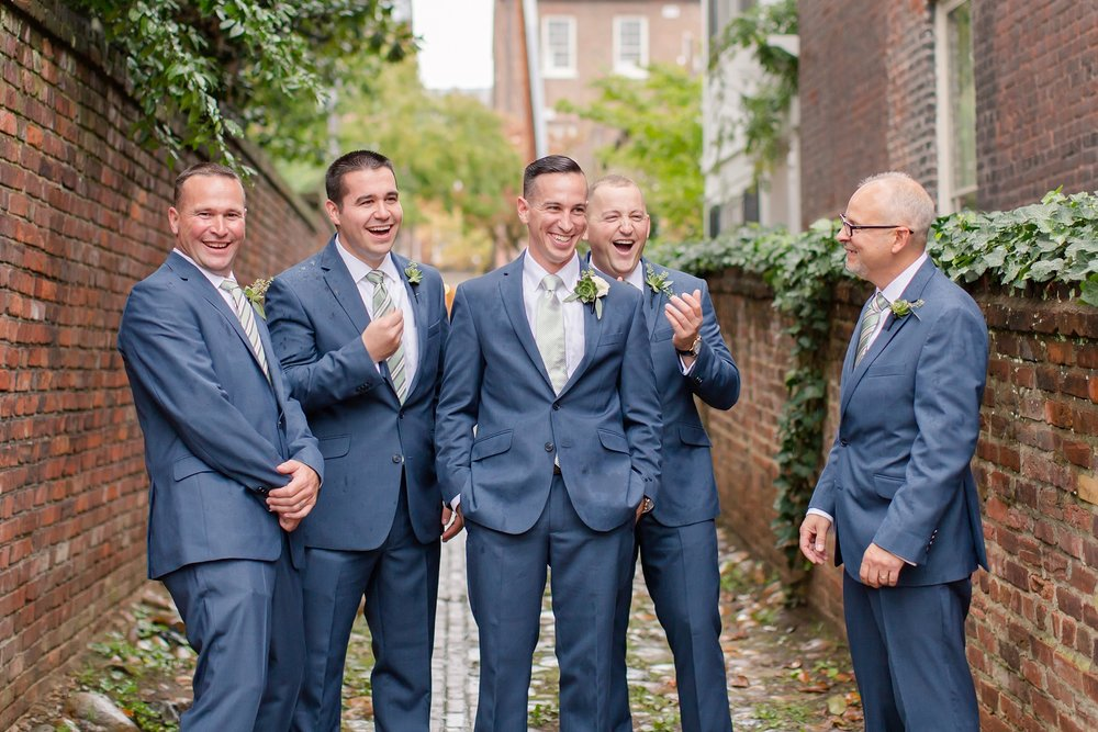 Martin 4-Bridal Party-1147_anna grace photography virginia wedding photographer old town alexandria athenaeum wedding photo.jpg