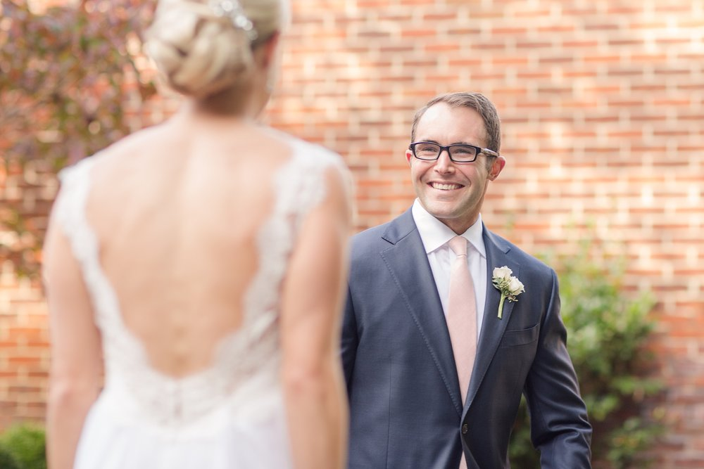 McAnelly 2. First Look-114_anna grace photography georgetown virginia wedding photographer ritz carlton wedding photo.jpg