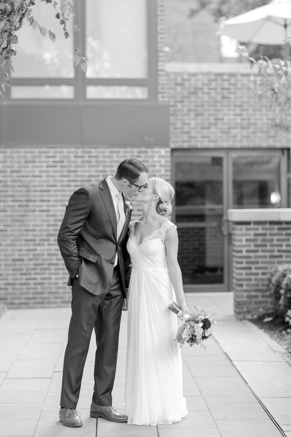 McAnelly 3. Bride & Groom Portraits-186_anna grace photography georgetown virginia wedding photographer ritz carlton wedding photo.jpg