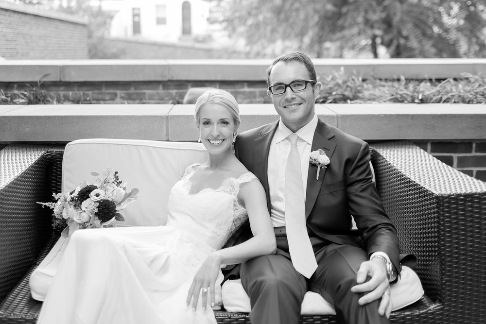 McAnelly 3. Bride & Groom Portraits-581_anna grace photography georgetown virginia wedding photographer ritz carlton wedding photo.jpg