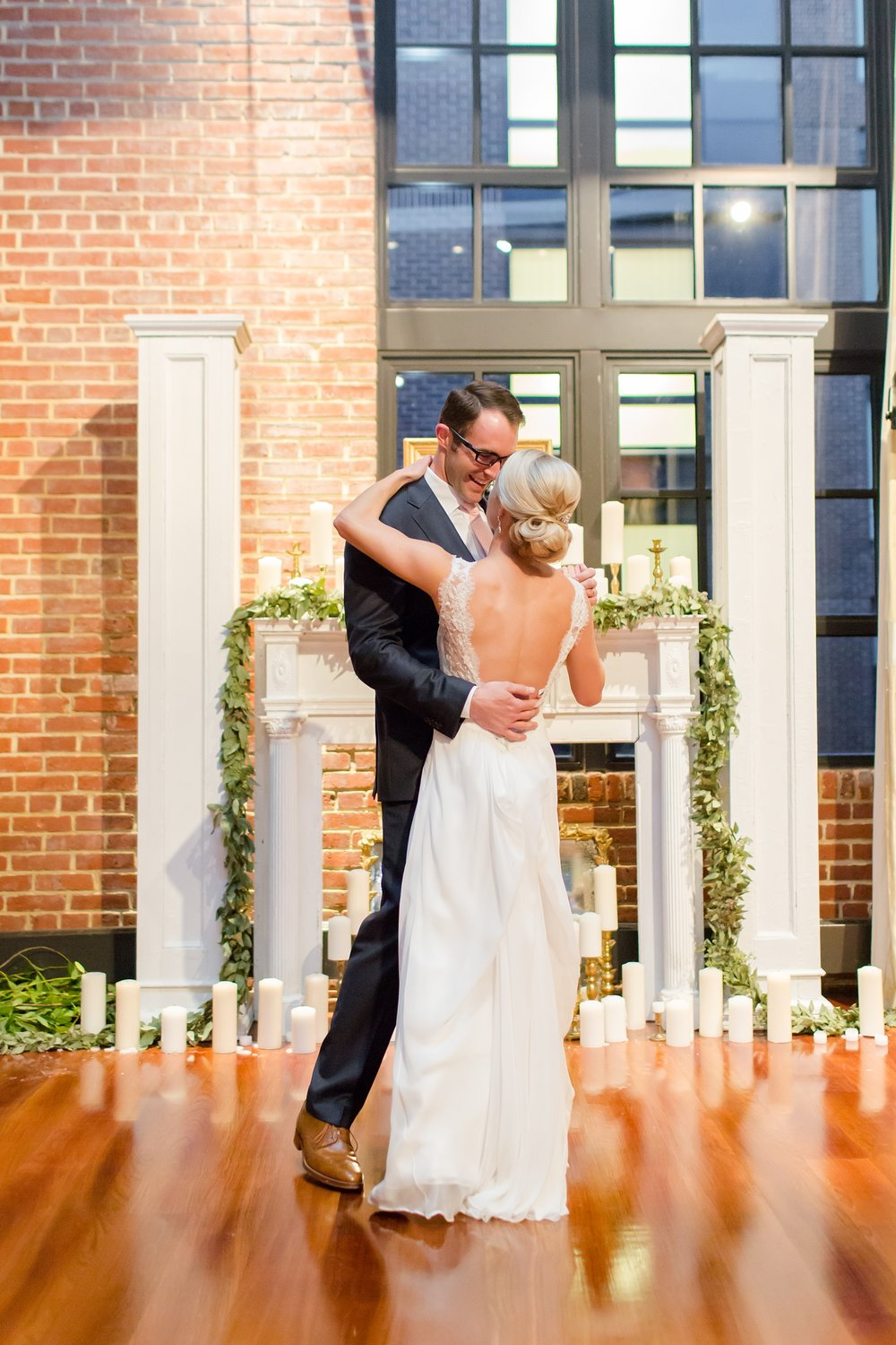 McAnelly 7. Reception-715_anna grace photography georgetown virginia wedding photographer ritz carlton wedding photo.jpg