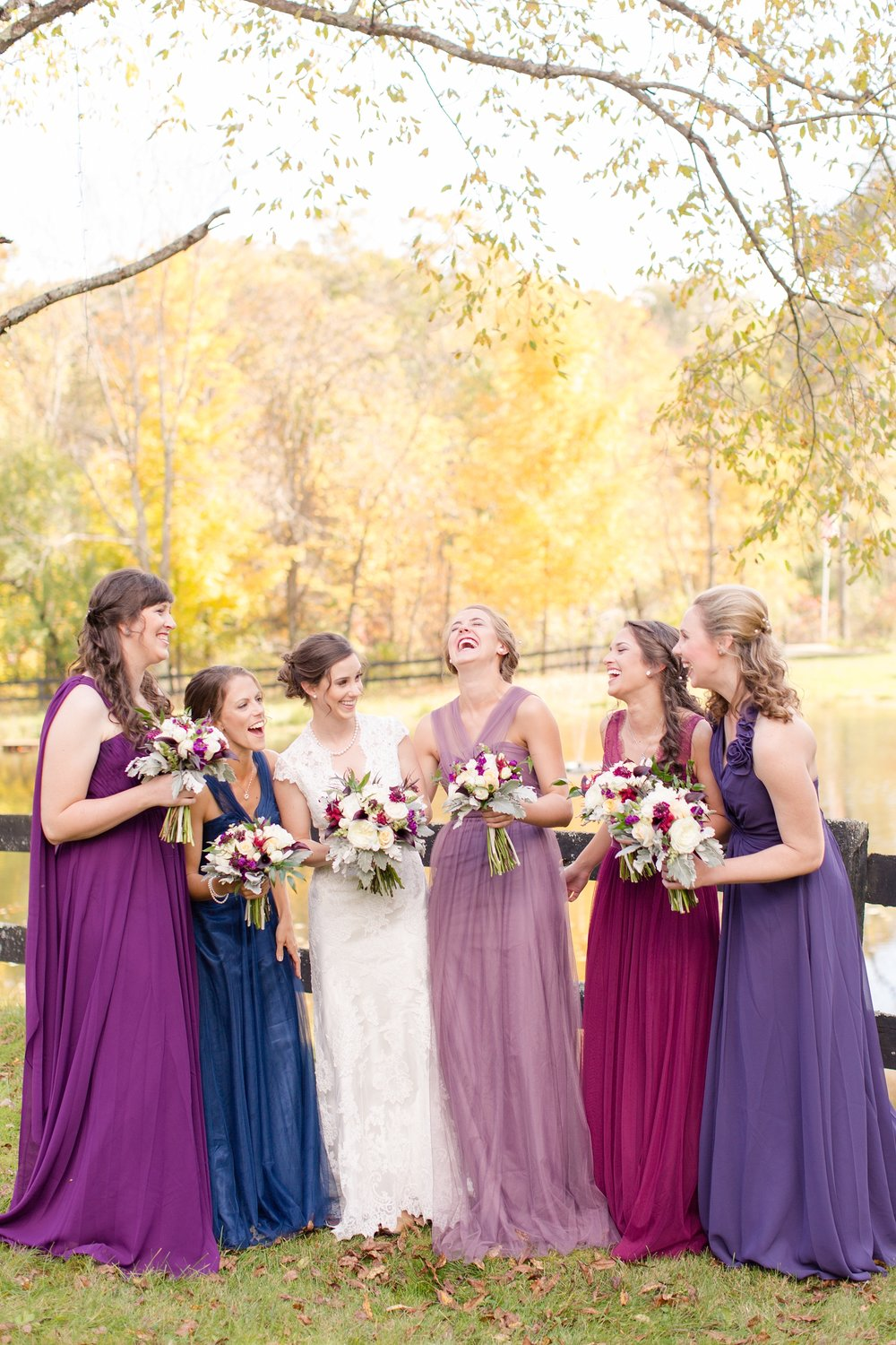 Bird 4. Bridal Party-415_anna grace photography baltimore maryland wedding photographer chanteclaire wedding photo.jpg