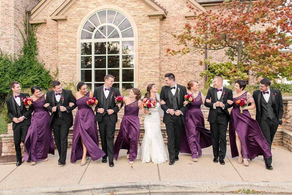 MacDonald 2. Bridal Party-793_anna grace photography leesburg virginia wedding photographer lansdowne resort wedding photo.jpg