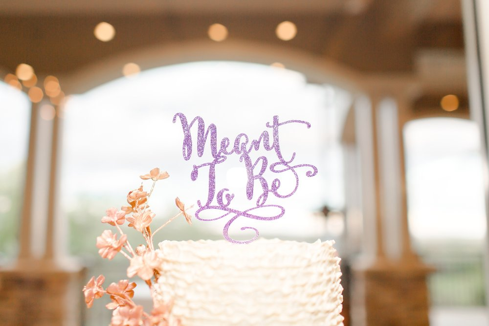 MacDonald 6. Reception Details-1056_anna grace photography leesburg virginia wedding photographer lansdowne resort wedding photo.jpg