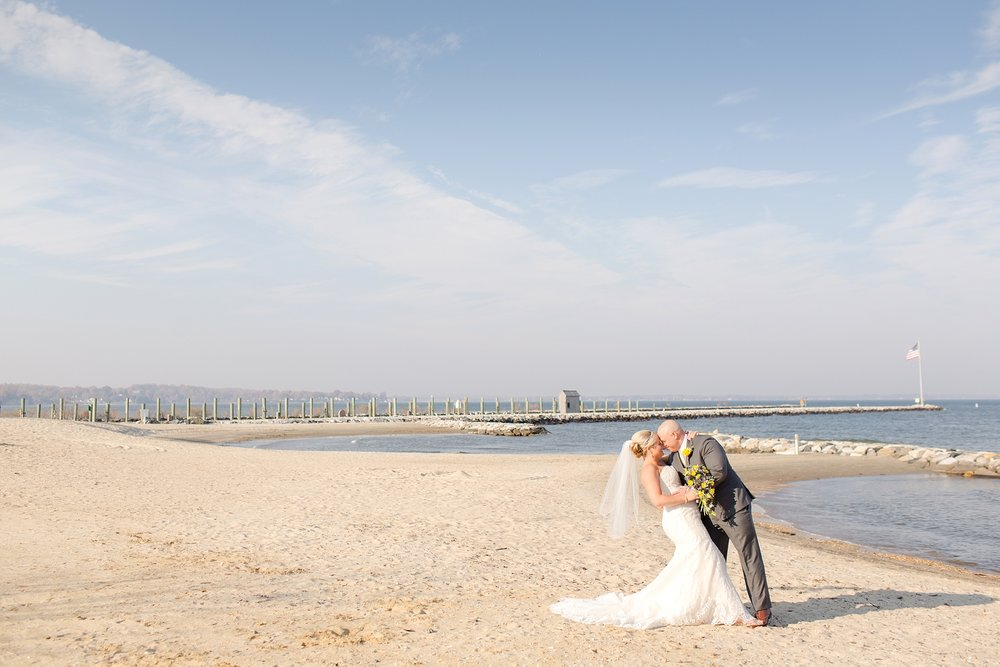 Mankiewicz 3. Bride & Groom Portraits-386_anna grace photography annapolis maryland wedding photographer herrington on the bay wedding photo.jpg