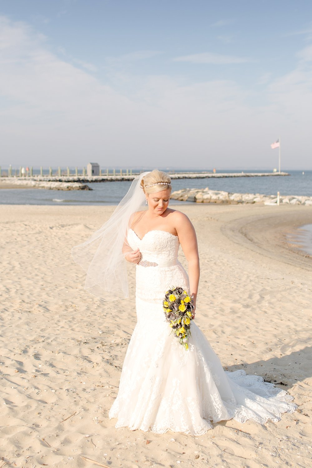 Mankiewicz 3. Bride & Groom Portraits-396_anna grace photography annapolis maryland wedding photographer herrington on the bay wedding photo.jpg