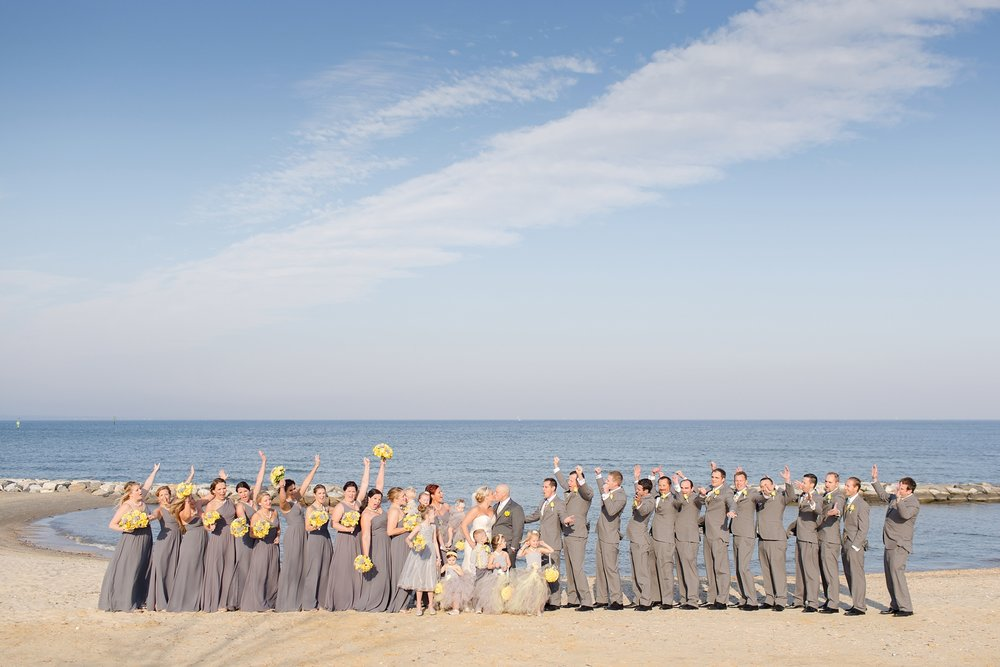 Mankiewicz 4. Bridal Party-418_anna grace photography annapolis maryland wedding photographer herrington on the bay wedding photo.jpg