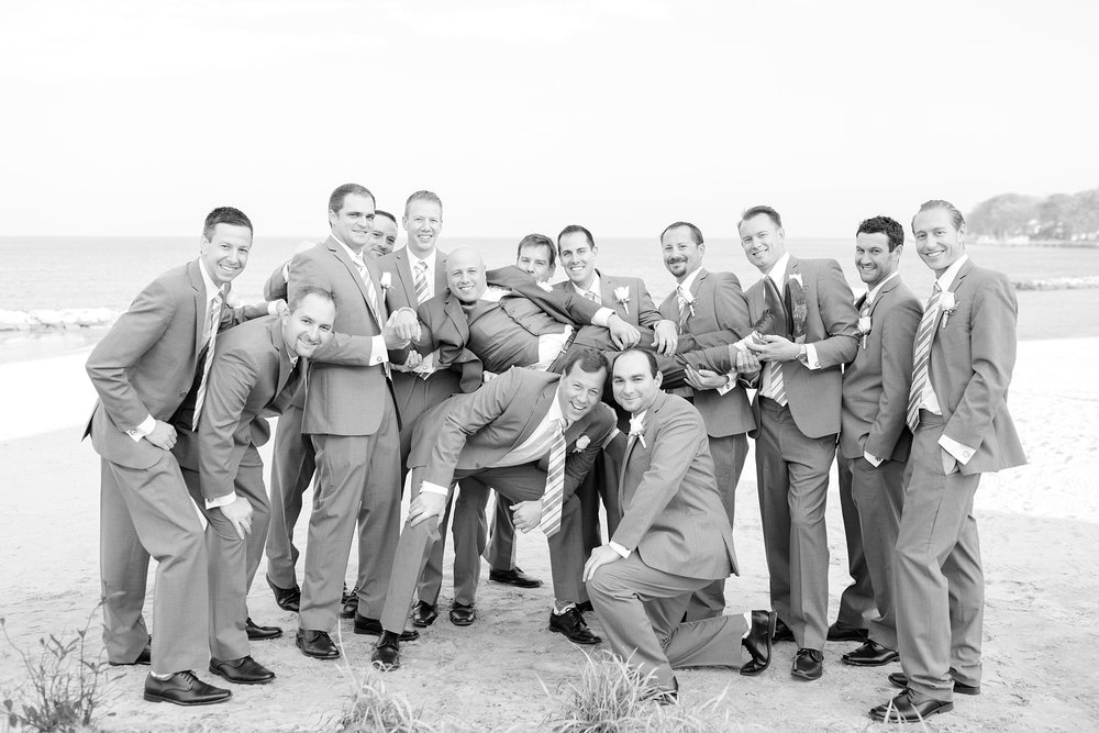 Mankiewicz 4. Bridal Party-498_anna grace photography annapolis maryland wedding photographer herrington on the bay wedding photo.jpg