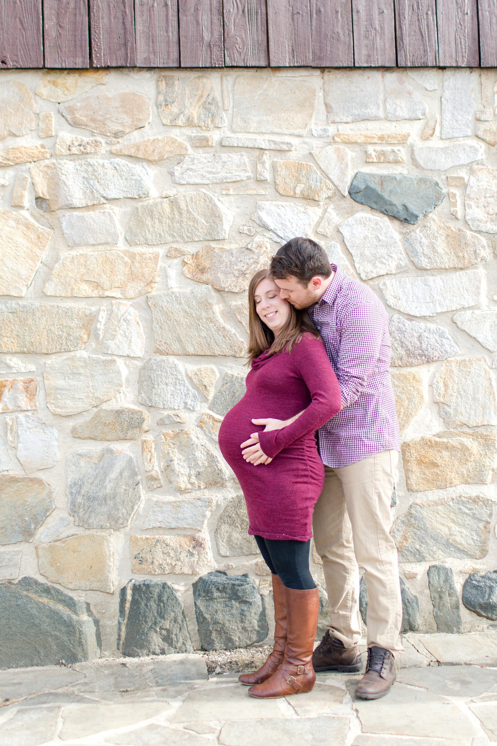 Bergman Maternity 2016-101_anna grace photography baltimore maryland and virginia family and maternity photographer photo.jpg