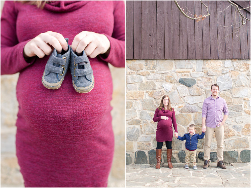 Bergman Maternity 2016-134_anna grace photography baltimore maryland and virginia family and maternity photographer photo.jpg