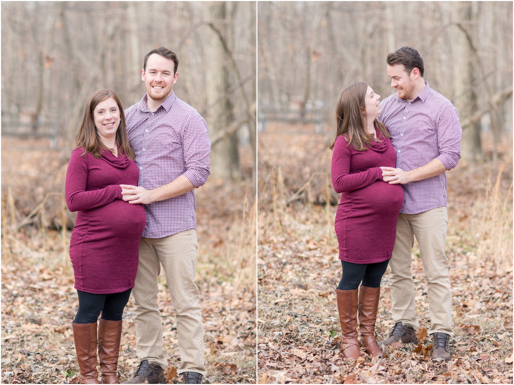 Bergman Maternity 2016-202_anna grace photography baltimore maryland and virginia family and maternity photographer photo.jpg