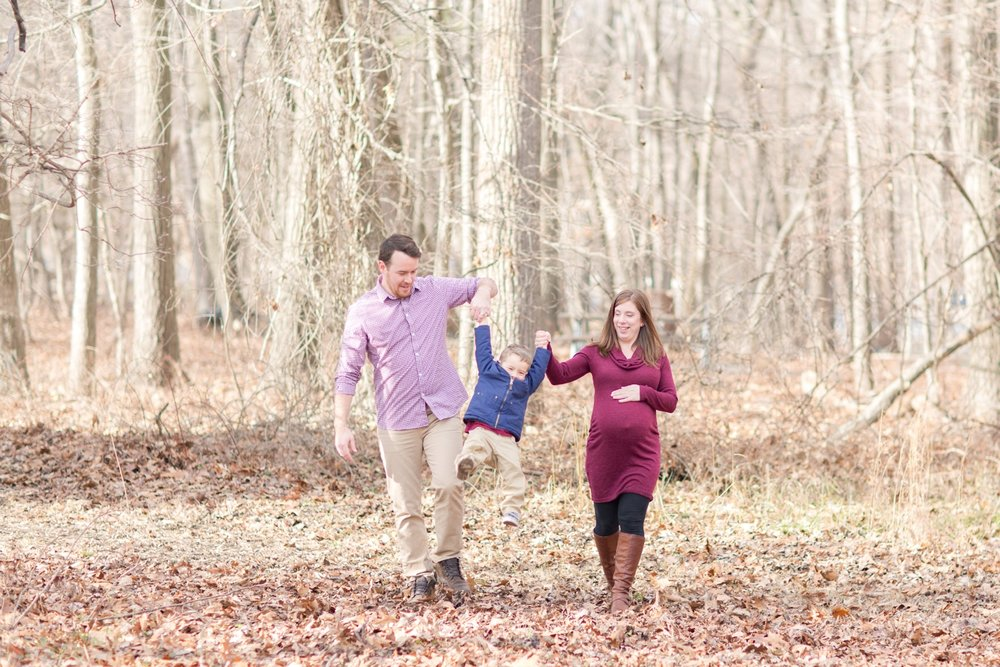 Bergman Maternity 2016-216_anna grace photography baltimore maryland and virginia family and maternity photographer photo.jpg