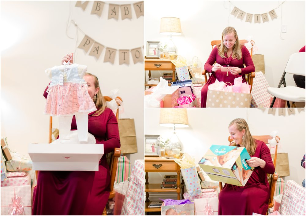 Anna Grace Baby Shower 2016-137_anna grace photography baltimore maryland and virginia family and maternity photographer photo.jpg