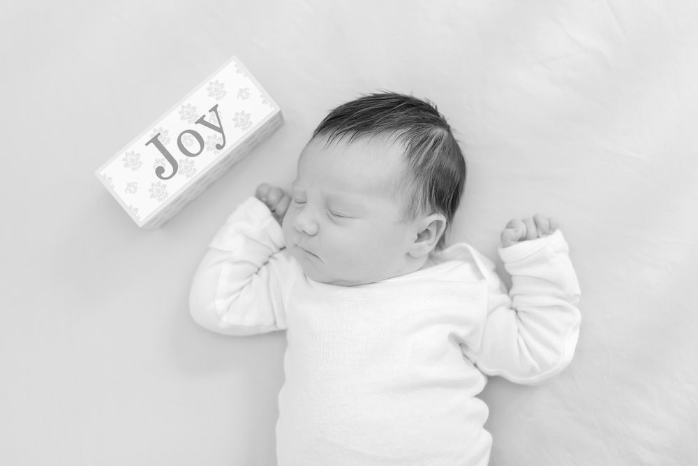 Arpasi Newborn 2016-394_anna grace photography baltimore maryland maternity milk bath photographer photo.jpg