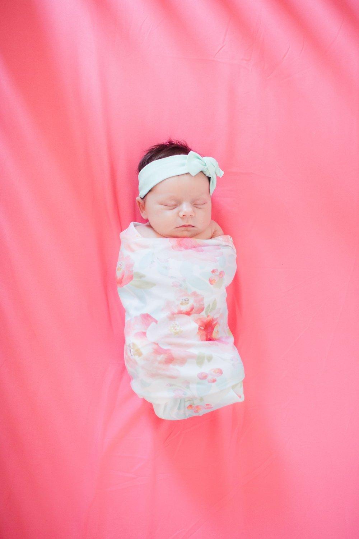 Payton Newborn-0055_anna grace photography baltimore maryland newborn photographer photo.jpg