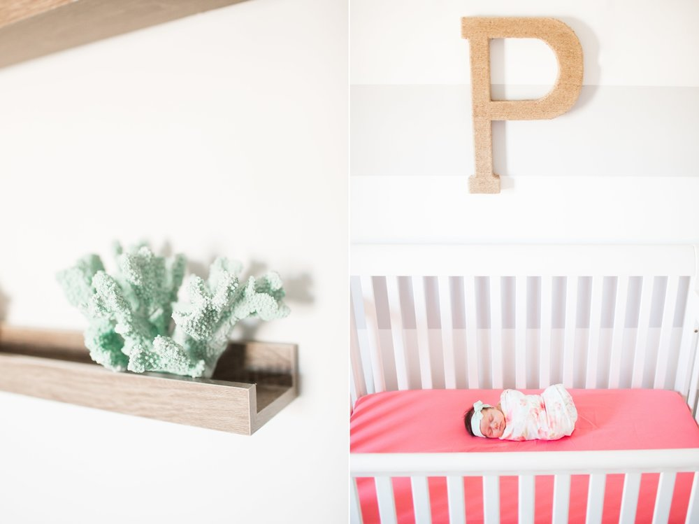 In love with your nautical nursery Pay Pay!