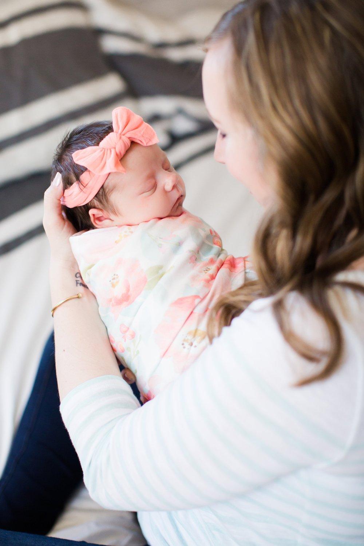 Payton Newborn-0025_anna grace photography baltimore maryland newborn photographer photo.jpg