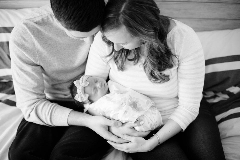 Payton Newborn-0046_anna grace photography baltimore maryland newborn photographer photo.jpg