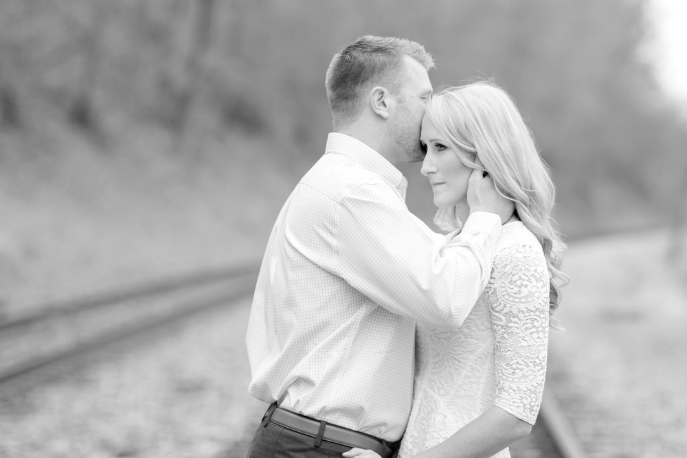 Kristine & Joe Engagement-74_anna grace photography baltimore maryland engagement and wedding photographer patapsco state park engagement photo.jpg