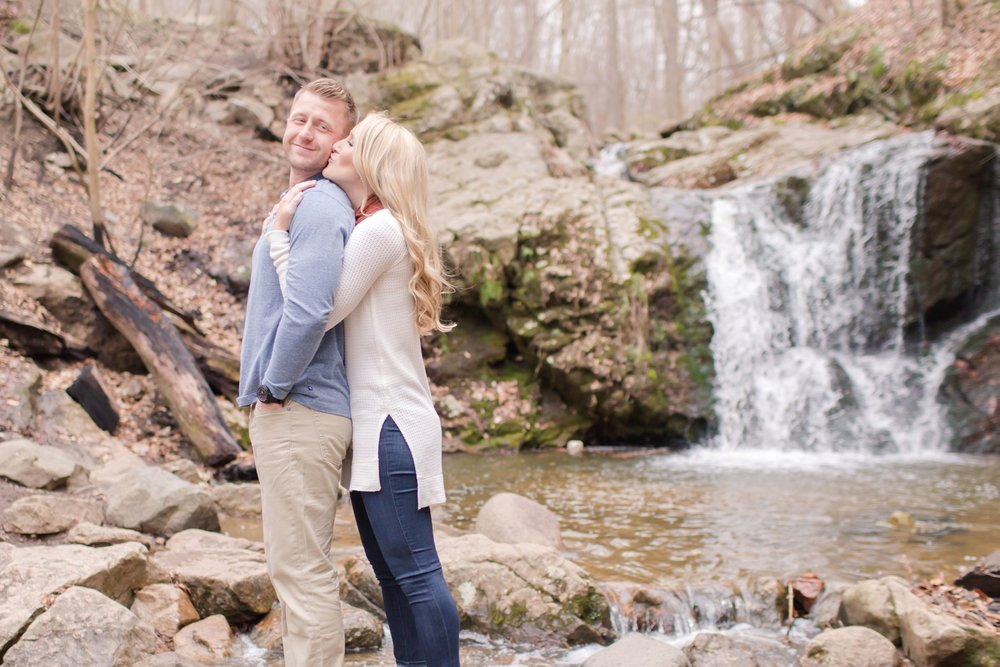 Kristine & Joe Engagement-261_anna grace photography baltimore maryland engagement and wedding photographer patapsco state park engagement photo.jpg