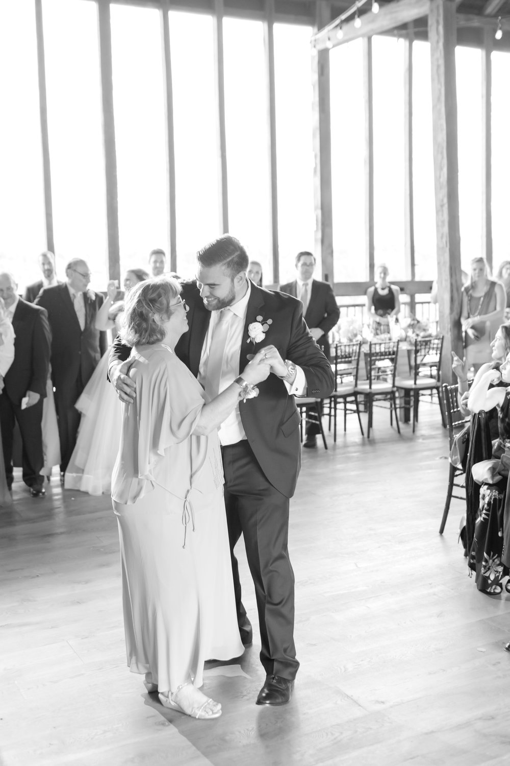 KARP WEDDING HIGHLIGHTS-413_anna grace photography dulanys overlook wedding baltimore maryland wedding photographer photo.jpg